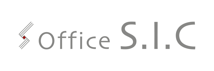 株式会社オフィスS.I.C